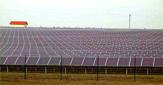 solarkraftwerk01_gr