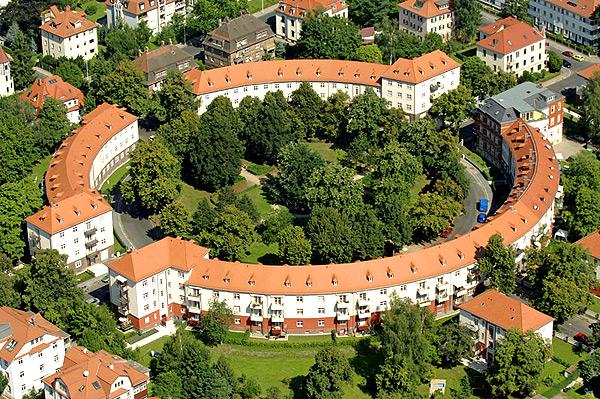 kirchplatz_dresden_gr