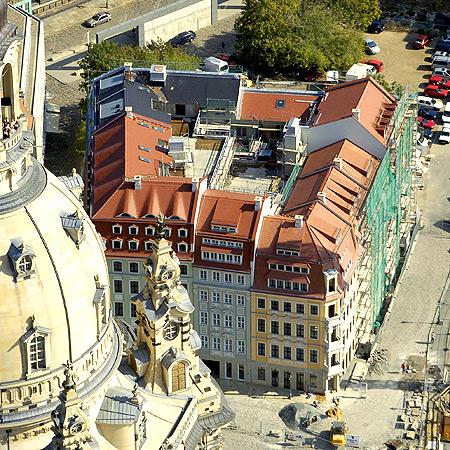 quatier2_an_frauenkirche_gr