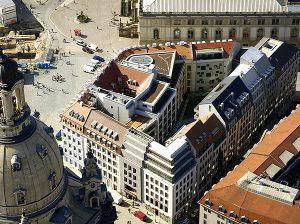 quatier1_an_frauenkirche_gr